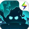 不思议迷宫 V0.0.22 安卓版