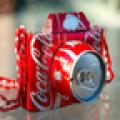 日式恶搞照相机 V1.0.5 安卓版