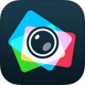 玩图 V6.9.9 iPhone版