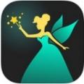 小妖精美化 V2.5 iPhone版