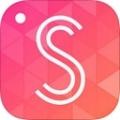 潮自拍 V2.6.1 iPhone版