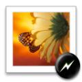 Bulk Image Resizer Mac版 V1.4.4 官方版