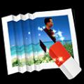 Intelligent Scissors Mac版 V1.1.0 官方版