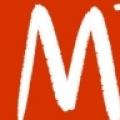 Mockplus Mac版Mac