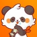 熊猫记账安卓版