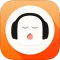 懒人听书 V3.0.3 iPhone版
