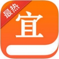 宜搜小说 V2.16.0 iPhone版