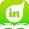 豆丁书房 V3.6.0 iPhone版