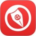汤圆创作 V4.8.11 iPhone版