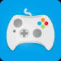 bt游戏盒子 V1.3 安卓版