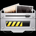 Compress Lite for MacMac