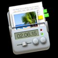 File Multi Tool Mac版Mac
