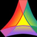 Aurora HDR Mac版Mac