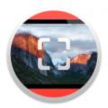 QuickShot Mac版Mac