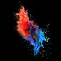 Bloom Image Editor Mac版Mac