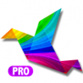 CinemaFX Pro for macMac