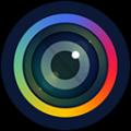 Design 360 Pro Mac版 V1.0 官方版