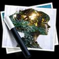 Image Mixer Mac版 V1.1 官方版