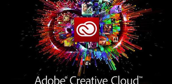 Adobe Creative Cloud for macV3.8.0 官方版