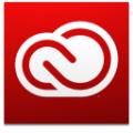 Adobe Creative Cloud for mac V3.8.0 官方版