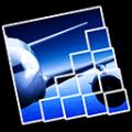 Tilen Mac版 V1.2 官方版
