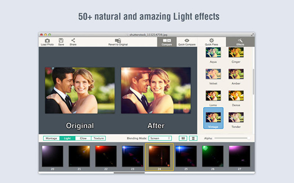 PicLight Mac版V1.0.3 官方版