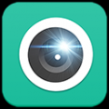 PicLight Mac版 V1.0.3 官方版