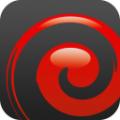 BatchPhoto Mac版 V4.2 官方版