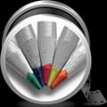 色彩渲染大师Mac版 V1.0 官方版