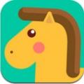 赤兔 V2.5.1 iPhone版