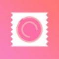 撩爱直播 V1.0  安卓版