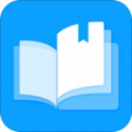 智慧书房 V1.0.4 iPhone版