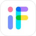 iF视频聊天 V1.3.1 iPhone版