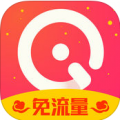 爱听4G V3.6.0 iPhone版