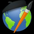DrawPile Mac版Mac