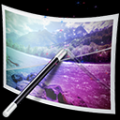 Photo Blend Editor Mac版 V1.0 官方版