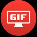 Gif Recorder Mac版Mac