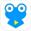 蛙趣视频苹果版