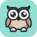 映客直播 V3.8.6 iPhone版