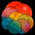 Color Filters For Photos Mac版 V1.2 官方版