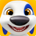 我的汉克狗无限金币版安卓无限金币