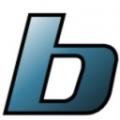 Csimsoft Bolt Mac版 V1.1.0 官方版