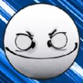 火柴人军团 V3.0.2 安卓版