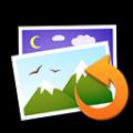 Image Executor Mac版 V2.0 官方版