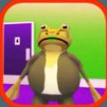 惊人的模拟器青蛙安卓版