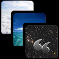 Quote your Images Mac版 V1.2 官方版