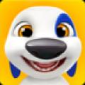 我的汉克狗2安卓版