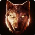 狼群The Wolf V1.1 安卓版