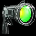 Photo GUN Mac版 V1.4 官方版