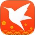 迅雷Hi V2.3.0 iPhone版